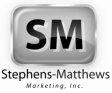 Stephens-Matthews Marketing